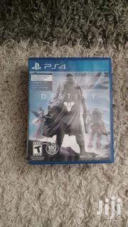 Ps4 Cd Games | Video Games for sale in Greater Accra, Ga South Municipal