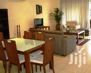 2 Bed Apartment At Haatso   Houses & Apartments For Rent for sale in Greater Accra, East Legon