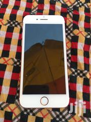 Apple iPhone 7 32 GB Gold | Mobile Phones for sale in Greater Accra, Odorkor