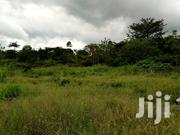 2 Plots For Sale At Denkyemuoso In Hill Top Area   Land & Plots For Sale for sale in Ashanti, Kumasi Metropolitan