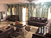 Fully Furnished 3 Bedroom Apartment 4 Rent @Spintex | Houses & Apartments For Rent for sale in Greater Accra, East Legon