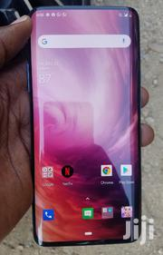 OnePlus 7 Pro 256 GB Blue | Mobile Phones for sale in Greater Accra, Airport Residential Area
