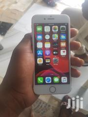 Apple iPhone 7 32 GB Gray | Mobile Phones for sale in Greater Accra, Bubuashie