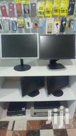 Hp 22 Inches Monitor | Computer Monitors for sale in Kwashieman, Greater Accra, Ghana