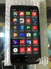 Motorola DROID Turbo 32 GB | Mobile Phones for sale in Greater Accra, Adenta Municipal