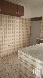 Two Bedroom Self Contain Apartment | Houses & Apartments For Rent for sale in Central Region, Awutu-Senya