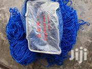 Original Goal Post Net At Cool Price | Sports Equipment for sale in Greater Accra, Dansoman