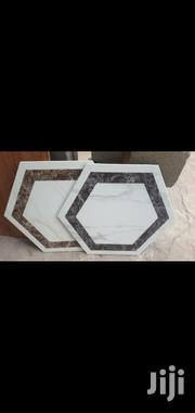 Very Good Floor Starr Crystal Tiles | Building Materials for sale in Greater Accra, Odorkor