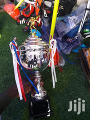 Original Trophy At Cool Price PLUS Free Delivery | Sports Equipment for sale in Greater Accra, Dansoman