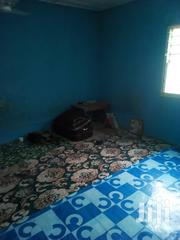 Big Single Room With Porch For Rent At Pokuase Amanfrom | Houses & Apartments For Rent for sale in Greater Accra, Ga West Municipal