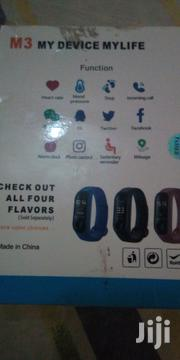 Intelligence Health Bracelet | Tools & Accessories for sale in Greater Accra, East Legon (Okponglo)