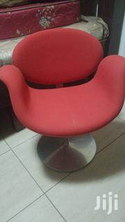 Affordable Chair   Furniture for sale in Greater Accra, Kokomlemle