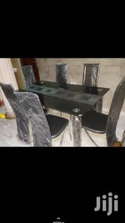 Affordable Dinning Set   Furniture for sale in Greater Accra, Kokomlemle