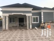 3 Bedrooms House For Sale At Achimota Mile 7 Petroleum   Houses & Apartments For Sale for sale in Greater Accra, Achimota