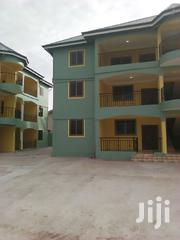 Loverly Duplex 2 Master Bedrm Apt 1yr Kasoa | Houses & Apartments For Rent for sale in Central Region, Awutu-Senya