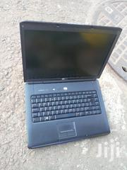 Laptop Dell Alienware 17 R2 3GB Intel Core 2 Duo HDD 140GB   Laptops & Computers for sale in Greater Accra, Kokomlemle