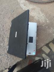 Laptop Toshiba C40 2GB Intel Core 2 Duo HDD 128GB | Laptops & Computers for sale in Greater Accra, Kokomlemle