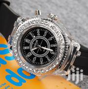 Geneva Quality Wrist Watch | Watches for sale in Greater Accra, Teshie-Nungua Estates