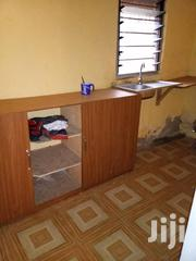 Single Room Self Contain for Rent at Santa Maria | Houses & Apartments For Rent for sale in Greater Accra, Achimota
