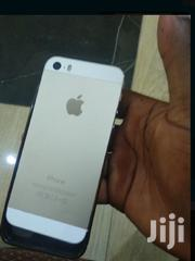 Apple iPhone 5s 16 GB | Mobile Phones for sale in Central Region, Effutu Municipal