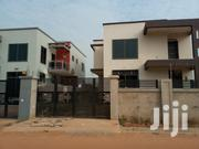 Ex 4 Bedroom House New Is for Sale at East Legin Hills. | Houses & Apartments For Sale for sale in Greater Accra, East Legon