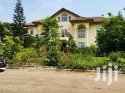 6 Bedroom House With 3 Bqts Furnished Is For Rent At Trasaco Estate. | Short Let for sale in Greater Accra, East Legon