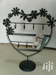 Jewellery Rack   Jewelry for sale in Greater Accra, Adenta Municipal