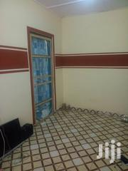 Hall And Chamber Selfcontained   Houses & Apartments For Rent for sale in Greater Accra, Dansoman