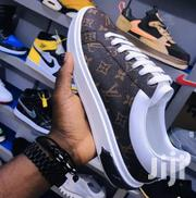 Louis Vuitton Sneakers | Shoes for sale in Greater Accra, Accra Metropolitan