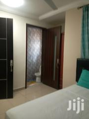 2 And 3 Bedroom Furnished Apartment Is For Rent At East Legon Hills. | Short Let for sale in Greater Accra, East Legon
