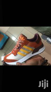 2019 Adidas X_PLR | Shoes for sale in Greater Accra, Accra Metropolitan