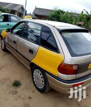Opel Astra 2005 1.6 Classic | Cars for sale in Brong Ahafo, Techiman Municipal