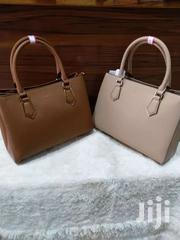 Susen Hand Bags | Bags for sale in Greater Accra, Achimota