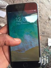 New Apple iPhone 6 Plus 64 GB Silver   Mobile Phones for sale in Greater Accra, Dansoman