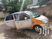 Daewoo Matiz 2008 0.8 S Silver | Cars for sale in Greater Accra, Kwashieman