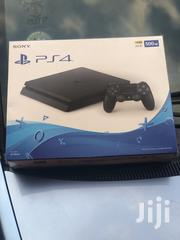 Play Station 4 (PS4) | Video Game Consoles for sale in Ashanti, Atwima Nwabiagya