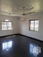 Executive 5 Bedroom Self Compound 4 Rent at East Legon  Gh6,000 | Houses & Apartments For Rent for sale in Greater Accra, Achimota