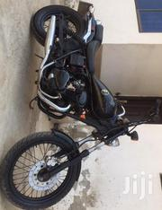 Honda 2006 Black   Motorcycles & Scooters for sale in Greater Accra, Odorkor