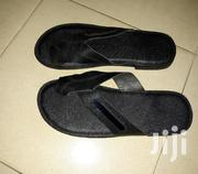 Leather Slippers | Shoes for sale in Greater Accra, Tesano