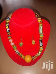 Beads | Watches for sale in Greater Accra, Kwashieman