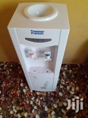 Water Dispenser For Sale | Kitchen Appliances for sale in Greater Accra, Achimota