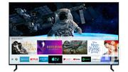 2019 Samsung 43inches Series7 Smart Uhd 4K S2 Led Tv | TV & DVD Equipment for sale in Greater Accra, Adabraka