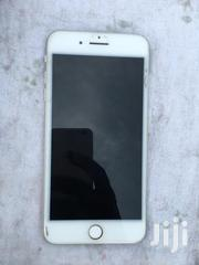 Apple iPhone 8 Plus 256 GB White | Mobile Phones for sale in Greater Accra, Odorkor
