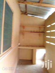 Single Room With Porch At Santa Maria Antieku At 1year | Houses & Apartments For Rent for sale in Greater Accra, Accra Metropolitan