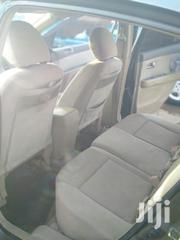 Nissan Sentra 2009 2.0 S Gray | Cars for sale in Greater Accra, Dansoman