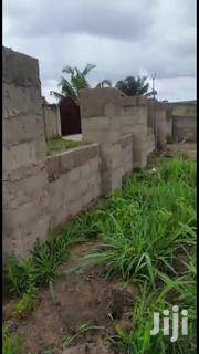 Land for Sell With All Documents and Is Registered at Lands | Land & Plots For Sale for sale in Greater Accra, Accra new Town