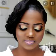 Radiant Makeup And Accessories | Health & Beauty Services for sale in Greater Accra, Adenta Municipal