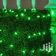 Green Net Light | Home Accessories for sale in Greater Accra, Roman Ridge