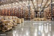 Warehouse Workers Needed | Other Jobs for sale in Greater Accra, Adenta Municipal
