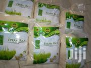 Eyram Local Rice | Meals & Drinks for sale in Greater Accra, Tema Metropolitan
